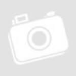 FC Barcelona pamut törölköző