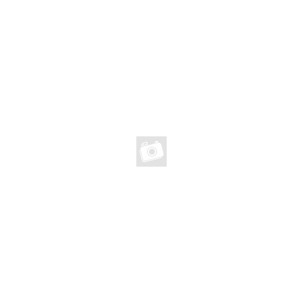 a3cdb1cfe4 Minnie Mouse rövid ujjú póló