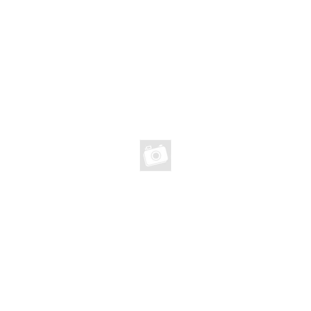 e9cad8b250 Batman hosszú ujjú pizsama (palásttal és álarccal)