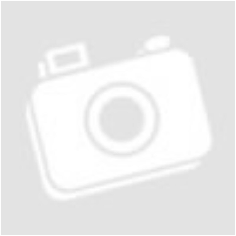 Minnie Mouse hosszú ujjú hálóing 8909545acc