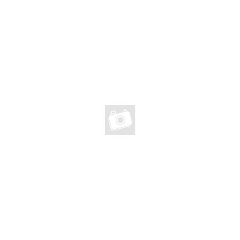 Superman r.ujjú póló 1ee708cbda